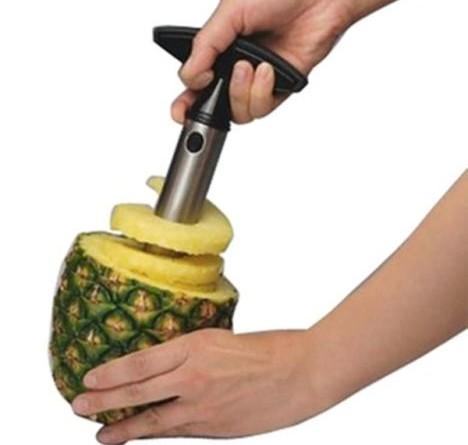 aparelhos criativos para cozinha