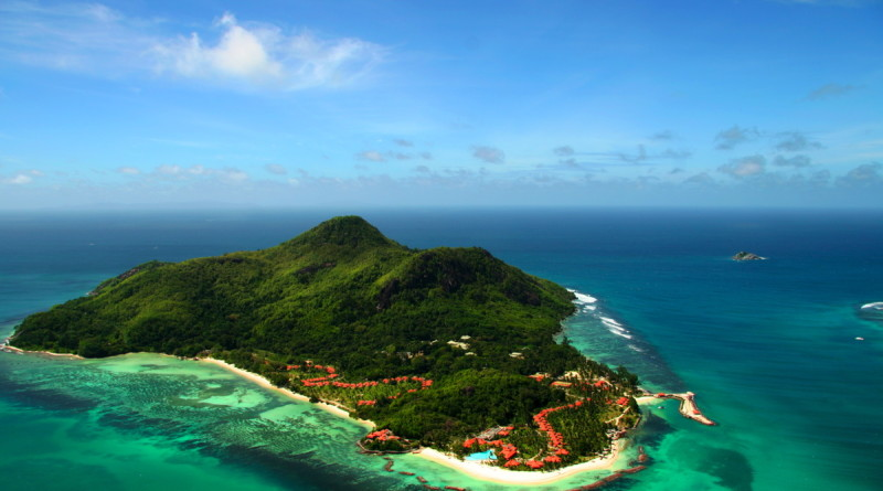 ilhas-a-venda-no-brasil