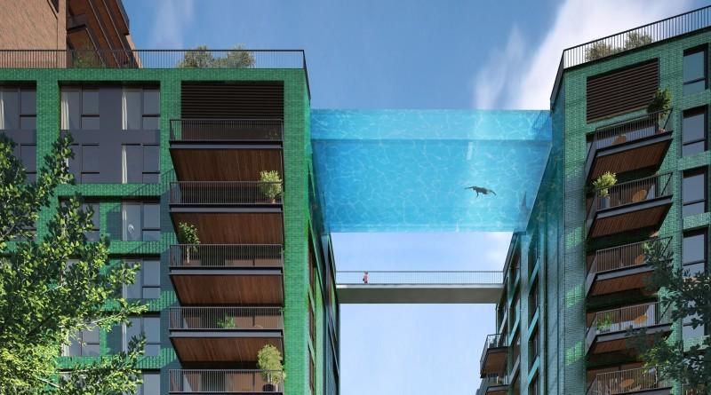 piscina-londres[1]
