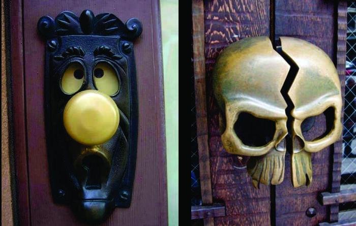 fechaduras diferentes-e-divertidas