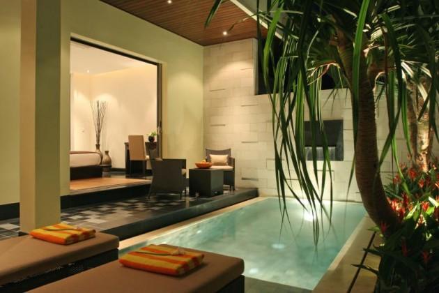 quarto-com-piscina-2